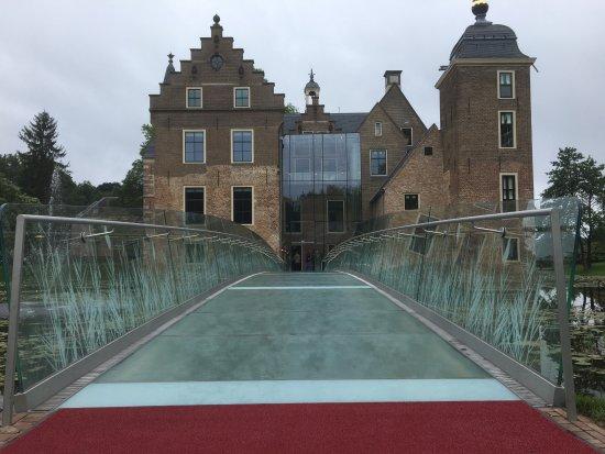 Museum More - Kasteel Ruurlo