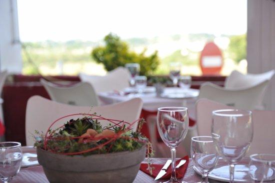 imagen Restaurante La Nueva Terraza en San Antonio de Benagéber