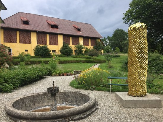 Wernberg, Austria: photo1.jpg