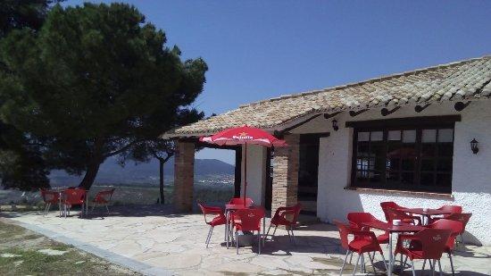 Gr 7 Lilla Montblanc Fotos Número De Teléfono Y Restaurante Opiniones Tripadvisor