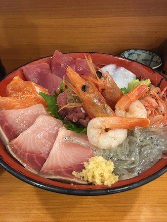 Maruten Uogashi: photo0.jpg