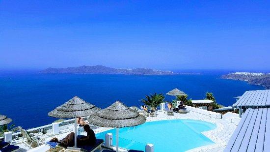 Santorini Princess: IMG-20170703-WA0017_large.jpg