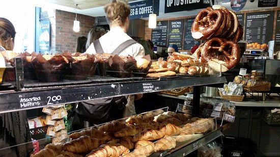 Whole Foods London Tripadvisor
