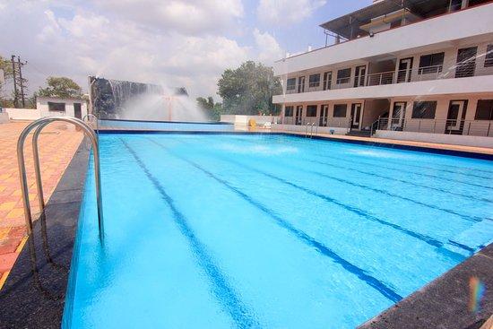 Patil Resort Room Rates