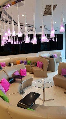 Design Hotel Josef Prague: IMG-20170701-WA0057_large.jpg
