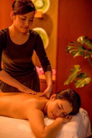 Kafuu Resort Fuchaku Condo Hotel-bild