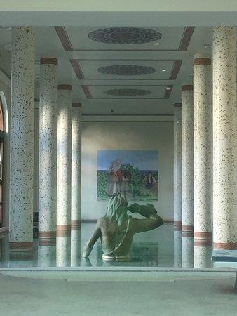 Terme Manzi Hotel & Spa: photo0.jpg