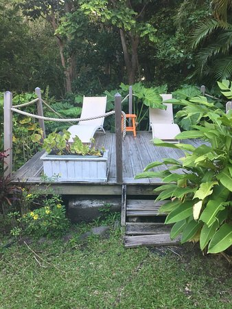 Pointe-Noire, Guadeloupe: photo3.jpg