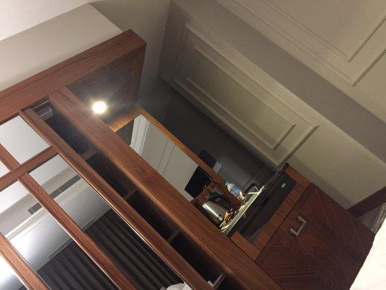 Hotel Gonluferah City: photo0.jpg