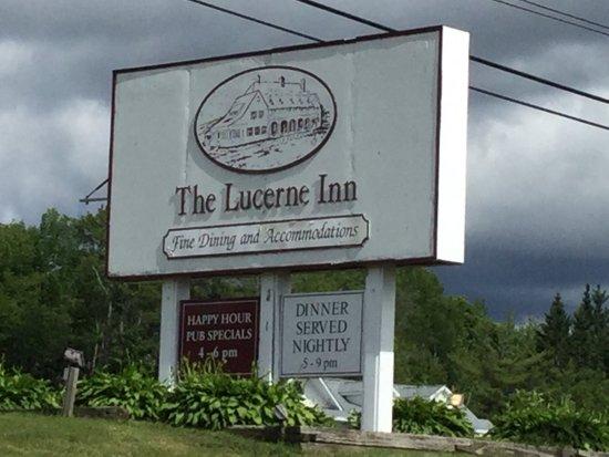 The Lucerne Inn: photo0.jpg