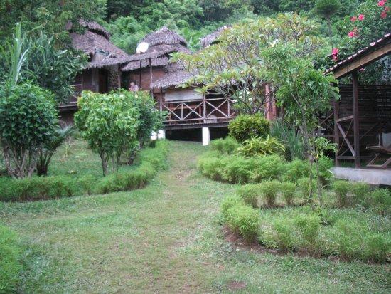 Hotel Benjamin Photo