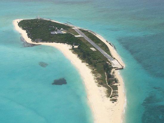 Anantara Medjumbe Island Resort: photo8.jpg