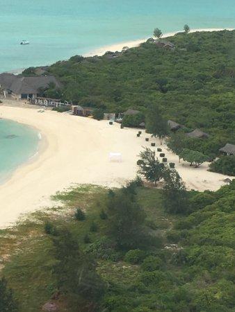 Anantara Medjumbe Island Resort: photo9.jpg
