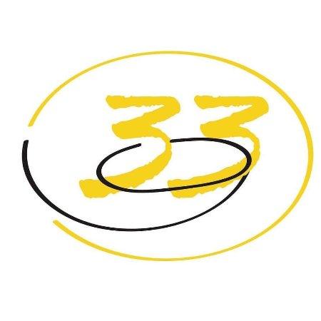 Campi Salentina, Italy: logo nuovo
