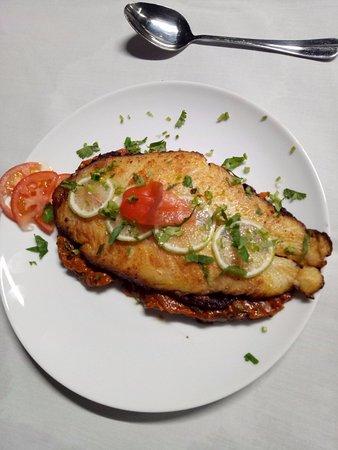 Indian Restaurant South Yarra