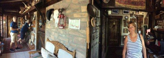 Sheldon St. Lodge: photo3.jpg