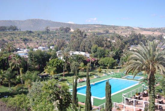 Tildi Hotel Spa Agadir Tripadvisor