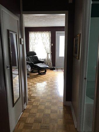 Gite Chez Blaise: photo0.jpg
