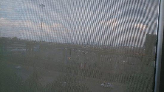We Hotel Aeropuerto: DSC_0061_large.jpg