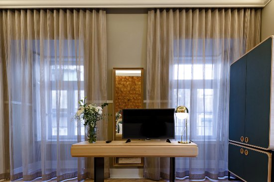 Lisboa tejo hotel lisbona portogallo prezzi 2017 e for Design hotel lisbona