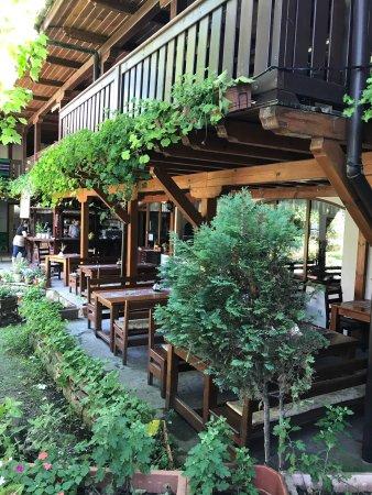 Kranevo, Bulgaria: photo0.jpg