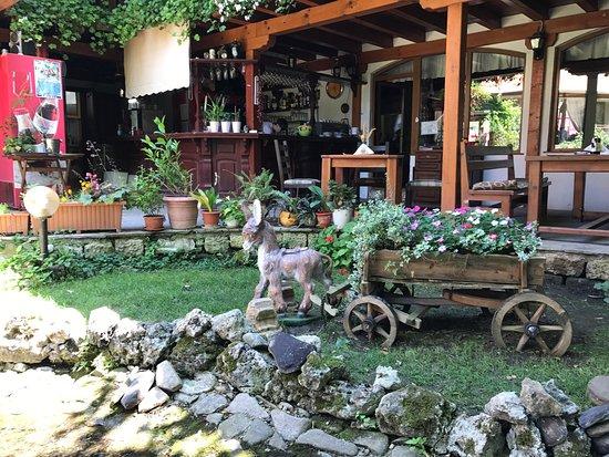 Kranevo, Bulgaria: photo1.jpg