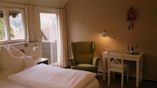Hotel Talmühle - room photo 8803067