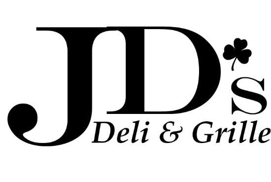 Oakland, NJ: Deli & Grille