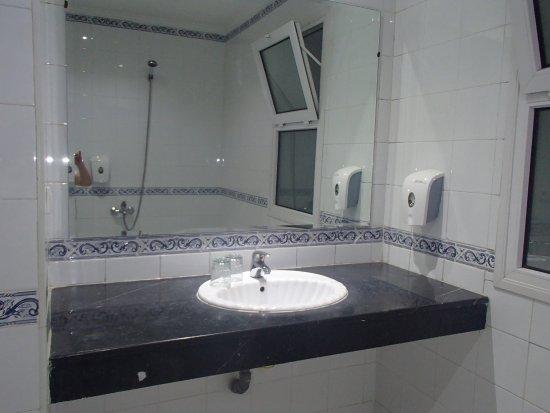 Hotel Fes Inn - Sodetel Picture