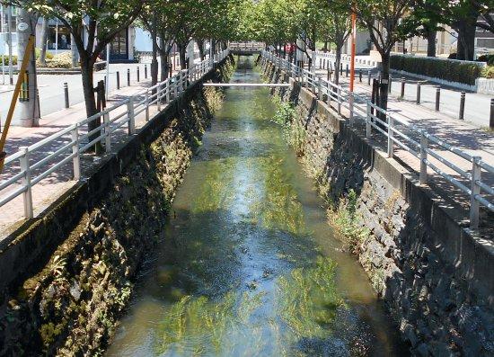 Ikemachi Riverside