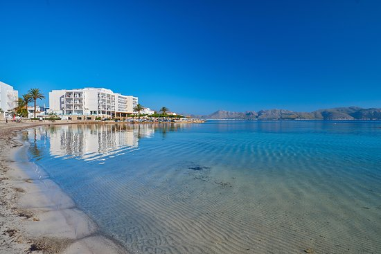 Hotel more updated 2018 prices reviews alcudia majorca all photos 734 734 altavistaventures Image collections