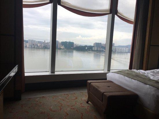 MGM Macau: photo2.jpg