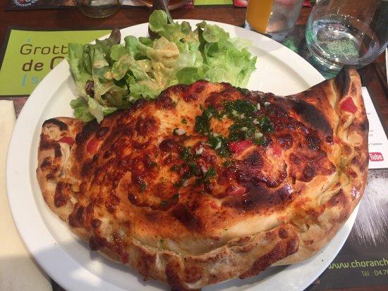Le cardinal vizille 237 rue du general de gaulle for Restaurant a vizille