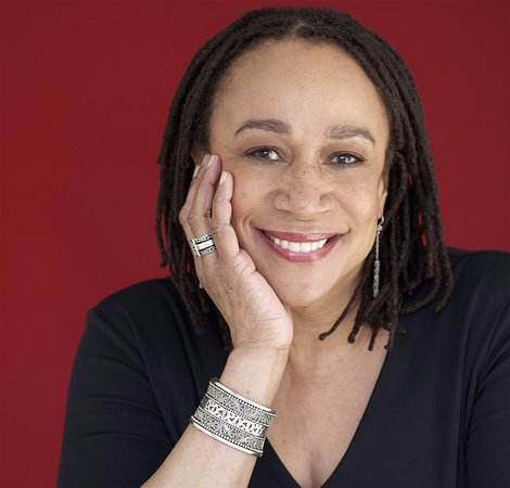 Williamstown, MA: S Epatha Merkerson
