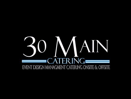 Berwyn, PA: Catering and Event Services Onsite and Offsite