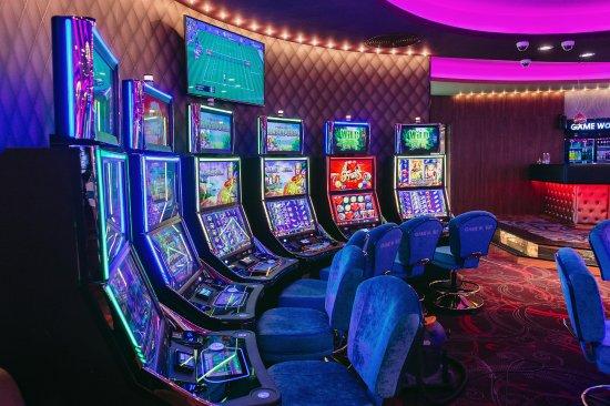Казино gameworld играть в игровые автоматы покер бесплатно без регистрации
