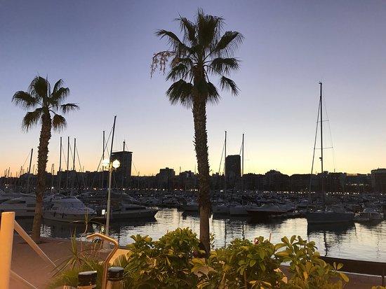 Hotel Maya Alicante: photo2.jpg
