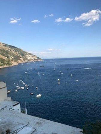 Hotel Montemare Photo