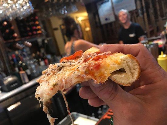 Fatty's Pizzeria: photo3.jpg