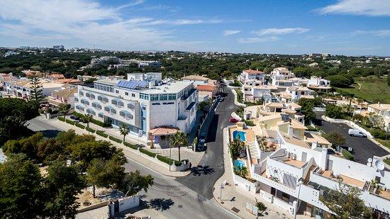 Foto Velamar Budget Boutique Hotel