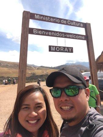 Maras, Perú: photo5.jpg