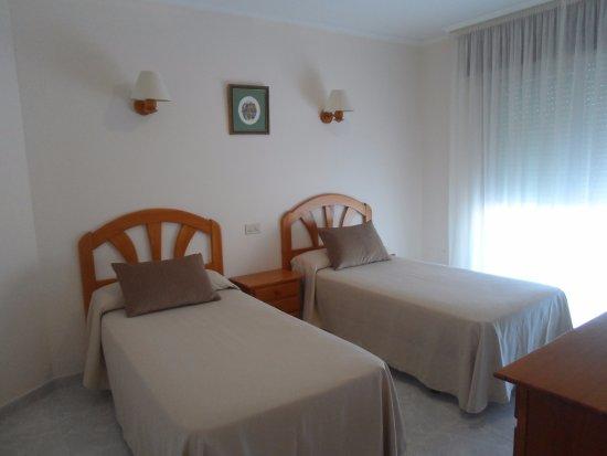Foto de Hotel Gaivota