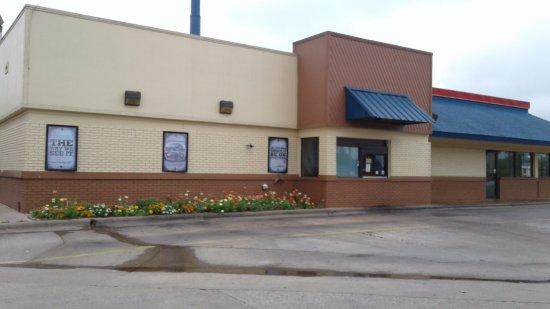 Burger King Lindale Menu Prices Restaurant Reviews Order Online Food Delivery Tripadvisor