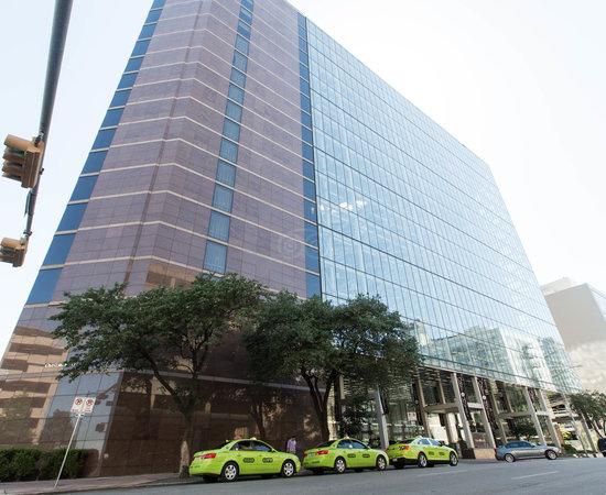 Photo of Omni Austin Hotel Downtown in Austin, TX, US