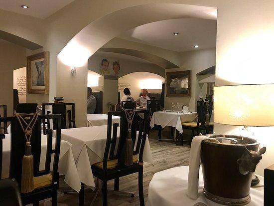 Chaopraya Eat-Thai, London - Marylebone - Restaurant Bewertungen ...