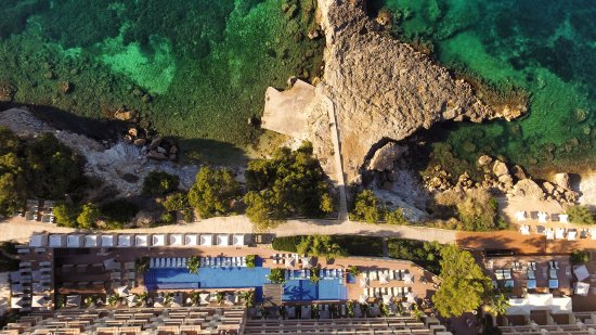 Iberostar suites hotel jardin del sol santa ponsa for Jardin del sol santa ponsa
