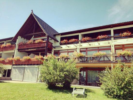 Sterne Hotel Lauterbad Expedia