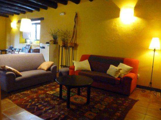 Casa Sonia Picture
