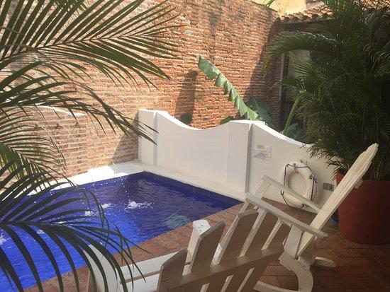 Alfiz Hotel : photo2.jpg
