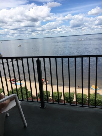 Houghton Lake, MI: photo1.jpg